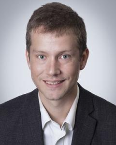 Andrew Kallenbach
