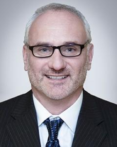 Craig Hughey