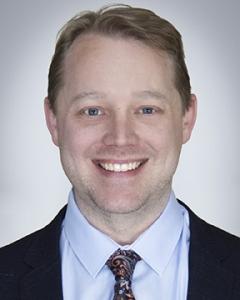 Gavin Guest